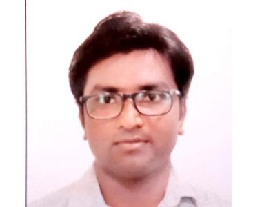Prafull Patani